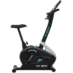 Fitbike Ride 2