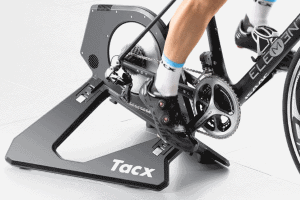 beste direct drive trainer