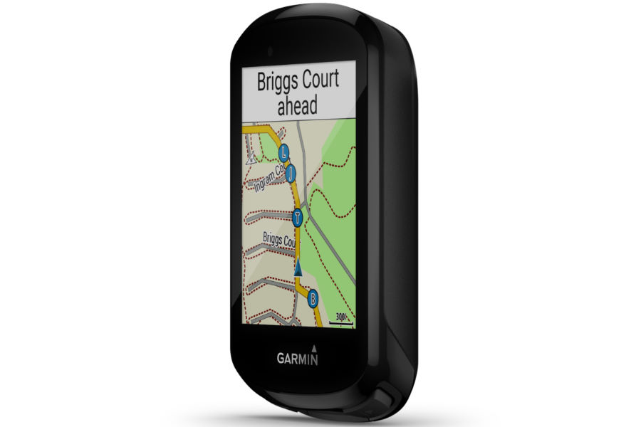 beste garmin edge