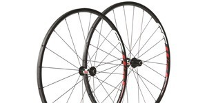 Fast Forward F2R Full Carbon Clincher