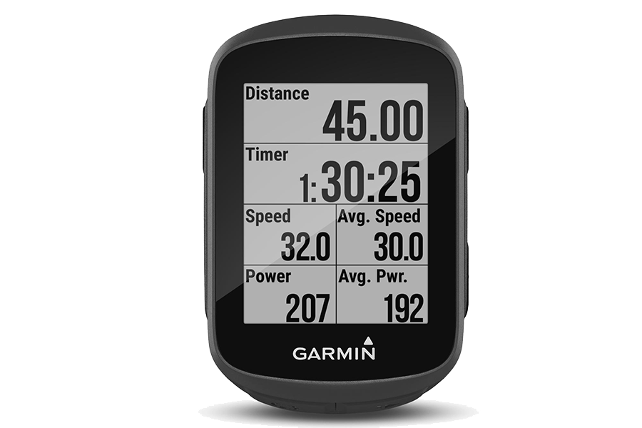 Garmin 130 Plus [2020] Test Review - VS oude 130