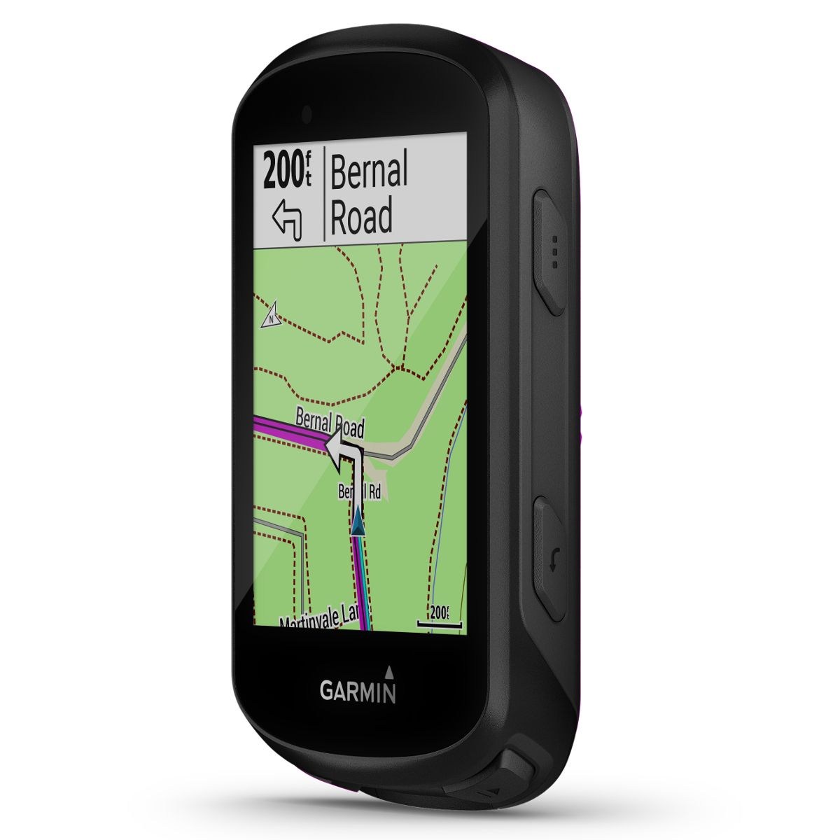 Garmin Edge 530 | Test Review | de Edge 520 Plus en 820 in 1 apparaat!