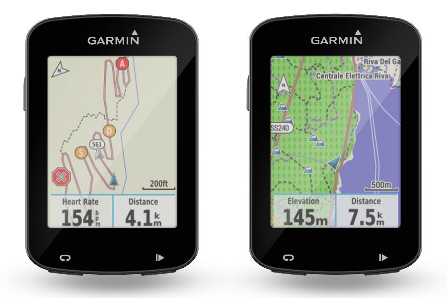 Garmin Edge 820 | Test Review | de Edge 520 en 1000 in 1 apparaat !