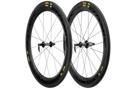 Mavic Cosmic CXR